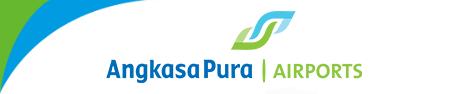 logo-ppid